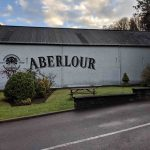 Abelour warehouse